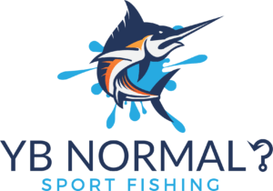 Fort Lauderdale Fishing Charters YB Normal
