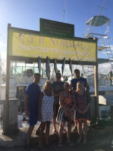 Fort Lauderdale Sport Fishing