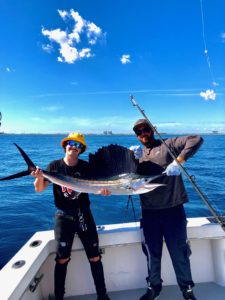 fishing charters ft lauderdale